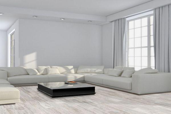 etna-cimento-room-scene-8x481454E638-A730-468B-E4C9-478B8CEEFB6E.jpg
