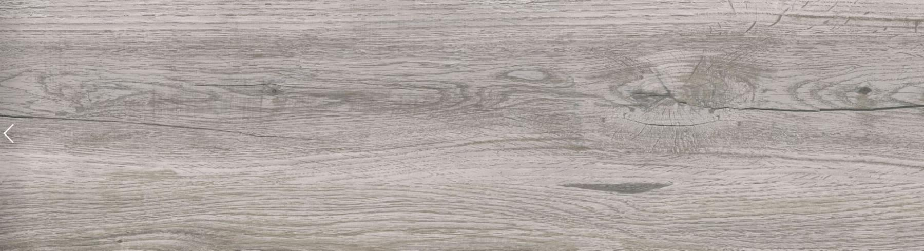 Country Gris 9x35