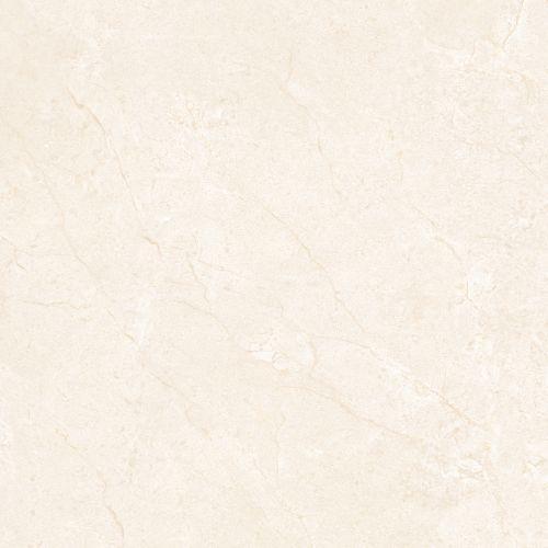 51471 - Crema Select
