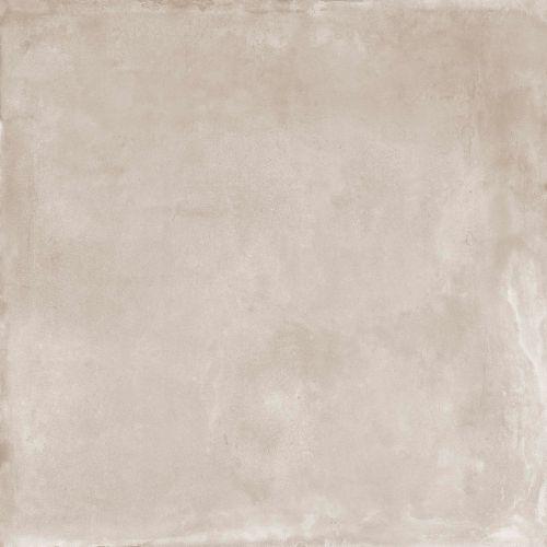 61801 - Savoia Grigio