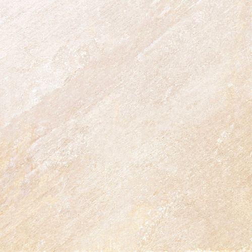62307 - New Art Off
