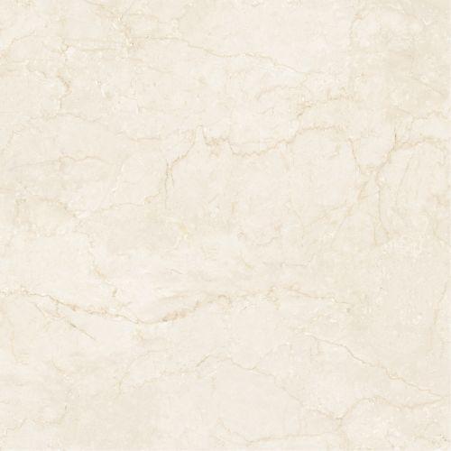 62508 - Pietra Delicata