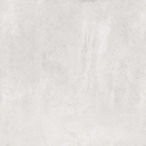 61512 - Concreto Soft