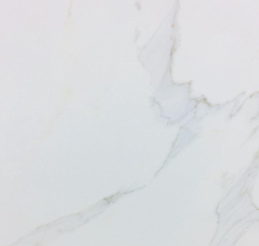 Calacata Polished - SHG66E0401Q
