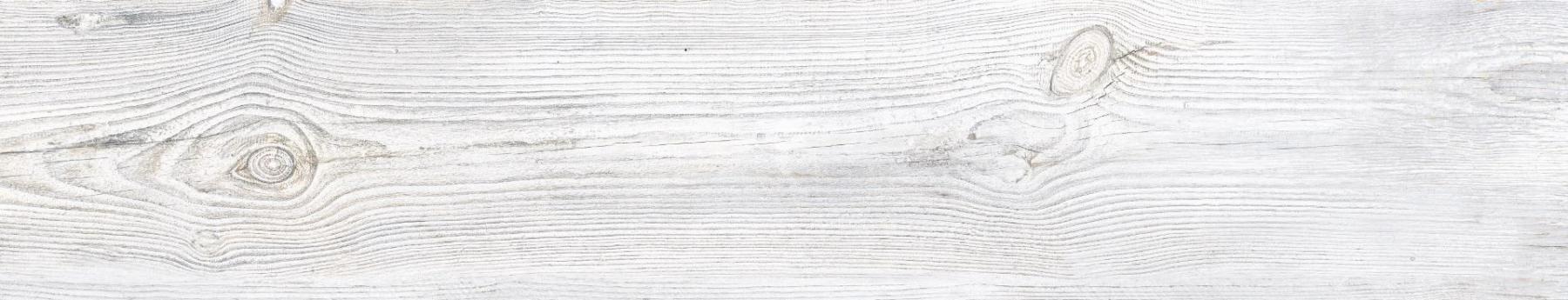 Earth Blanco 8x48