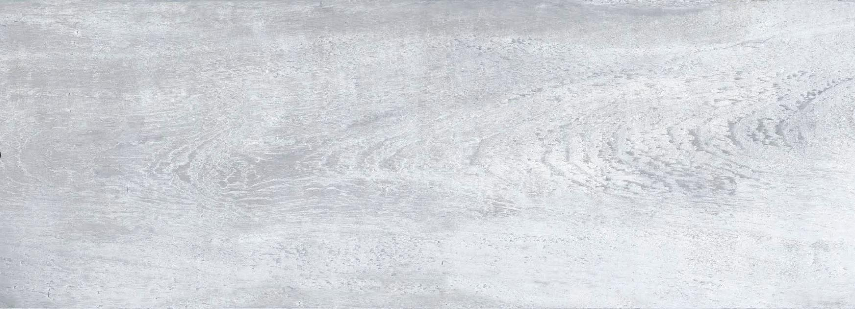 Etna - Cimento-8x24