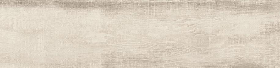 Lama Blanco 9x35