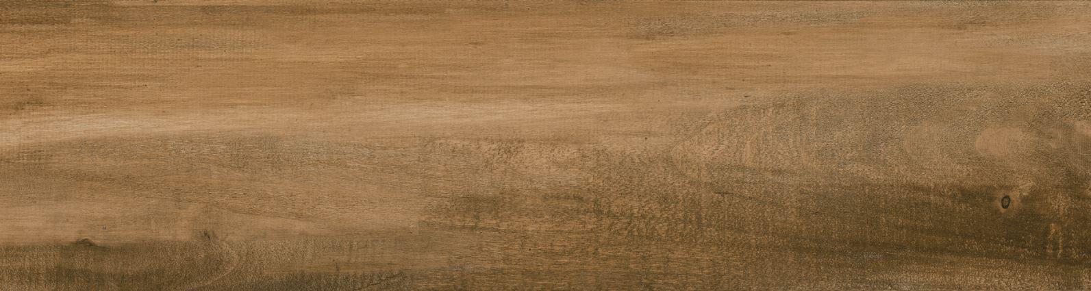 Ribera Caoba 6x24