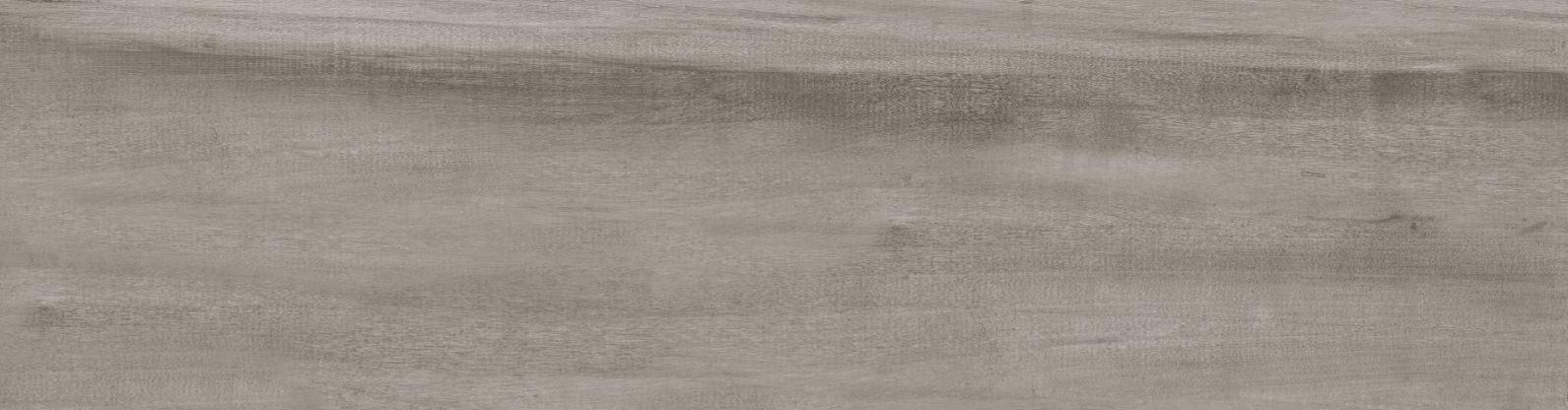Ribera Gris 6x24