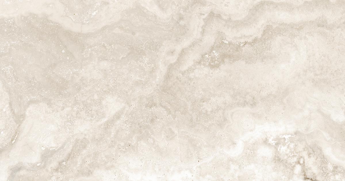Sicily Beige-ZS36010 - 12x24