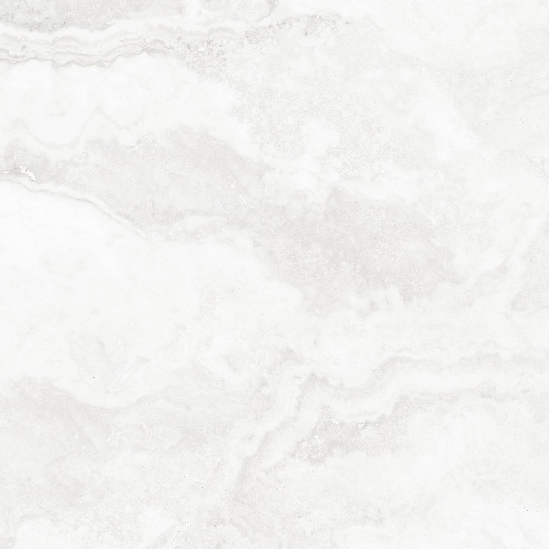 Sicily Blanco-ZS36011 - 12x24