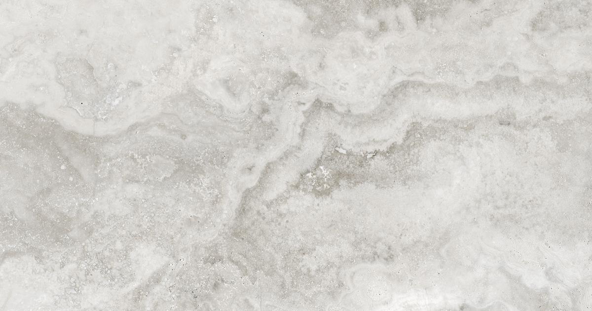 Sicily Gris-ZS36014 - 12x24