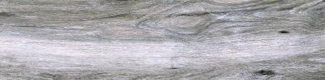 Pecan Gris - 8x48