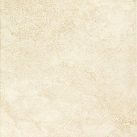 45/1026 - Regato Marfim