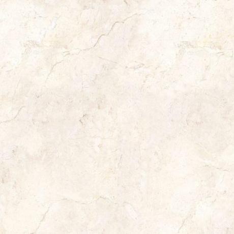 45082 - Tenesse Chiaro-18x18