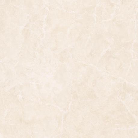 51008 - Caliza Beige