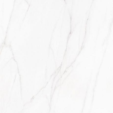62516 - Carrara Porcelanico