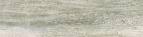Pecan Taupe - 8x48