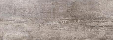 Etna - Concreto-8x24