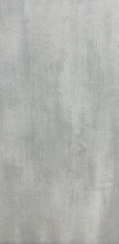 IRON WOOD WHITE 24x48