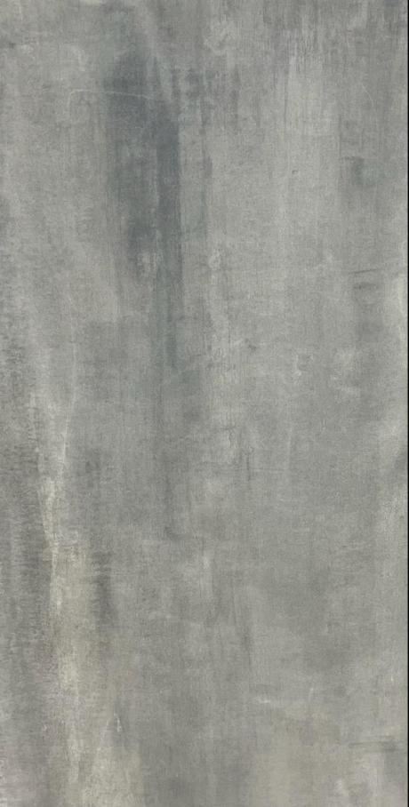 IRON WOOD GREY 24x48