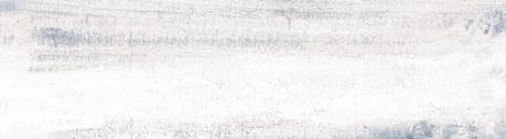 Ribera Blanco 6x24