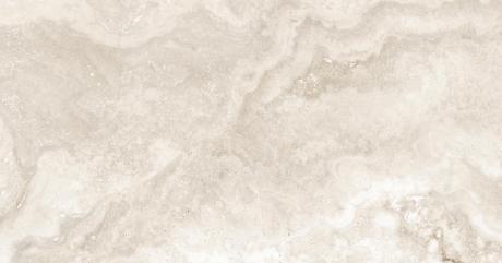 Sicily Beige -ZS6010 - 24x24
