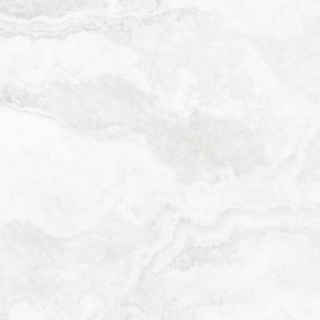 Sicily Blanco-ZS6011 - 24x24